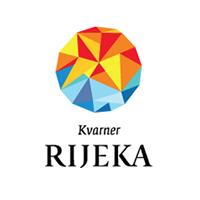 TIC - Turistička zajednica grada Rijeke