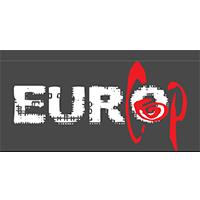 Eurocop d.o.o.