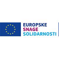 EUROPSKE SNAGE SOLIDARNOSTI