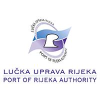 Lučka uprava Rijeka