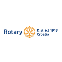 Rotary District 1913 - Hrvatska