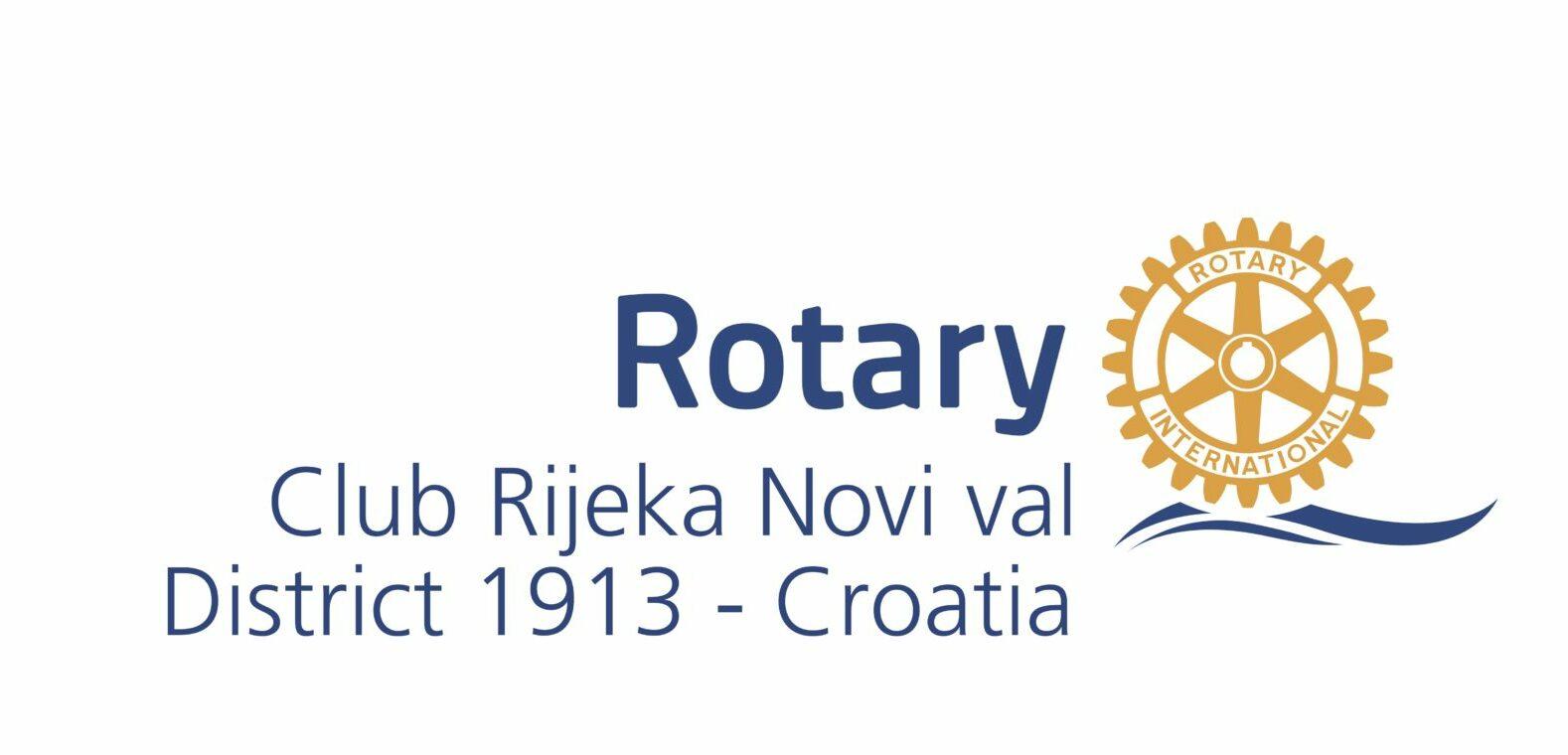 RC Ri Novi Val