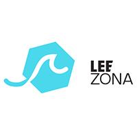 LeeZona