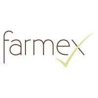 Farmex d.o.o.