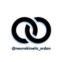 Neurokinetic® Srđan Moravček
