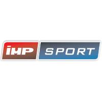 IMP Sport d.o.o.