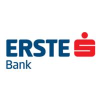 Erste&Steiermärkische Bank d.d.