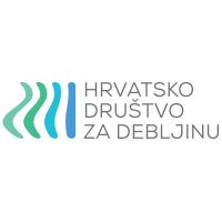Hrvatsko društvo za debljinu HLZ-a