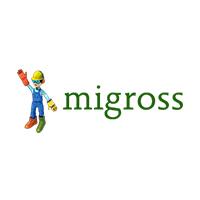 Migross d.o.o.