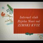viber_slika_2020-12-20_19-14-15